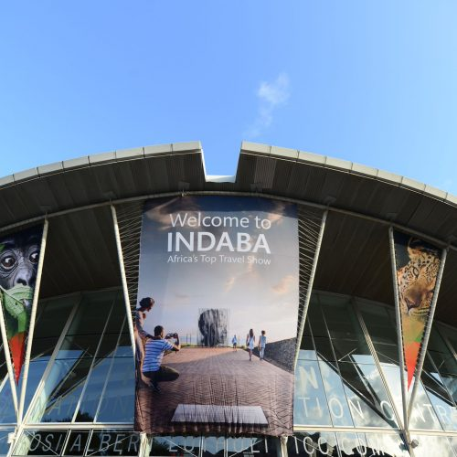 Indaba 2017 is a movement; putting African tourism at the forefront of business success