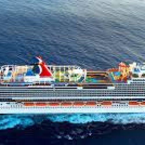 Turkey to offer $30 for each cruise tourist welcomed here