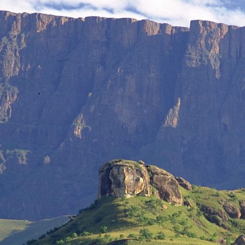 Africa: Lesotho introduces online E- Visa Program to Increase Tourism and Trade