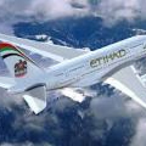 Etihad Airways rolls out global ticket sale, cuts fares to Asia, Europe, other popular destinations
