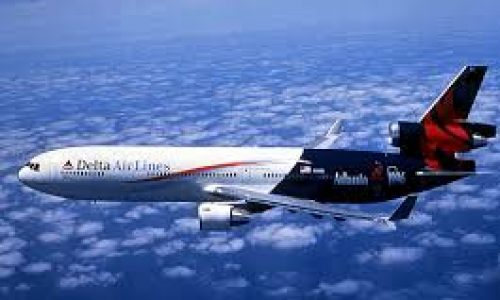Reflection: The rebirth of Delta Air Lines after over a decade