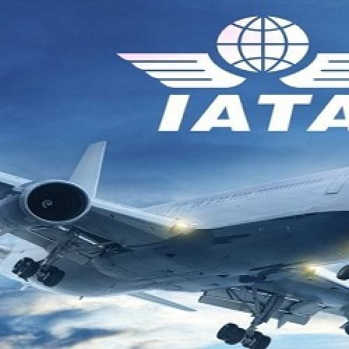 IATA AGM Endorses 5 Resolutions