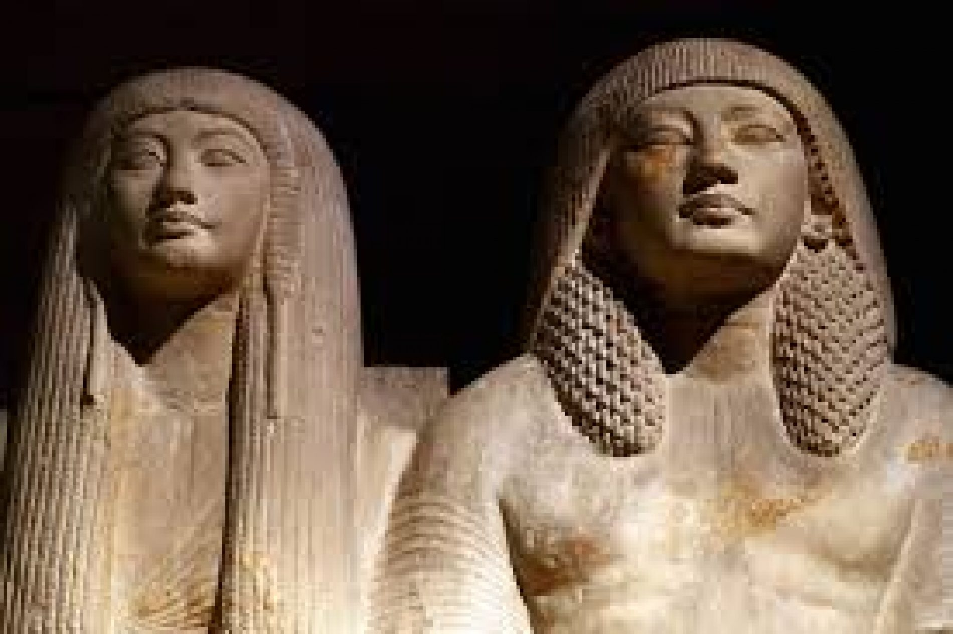 Africa News: 10 Facts That Prove The Ancient Egyptians Were Black And African