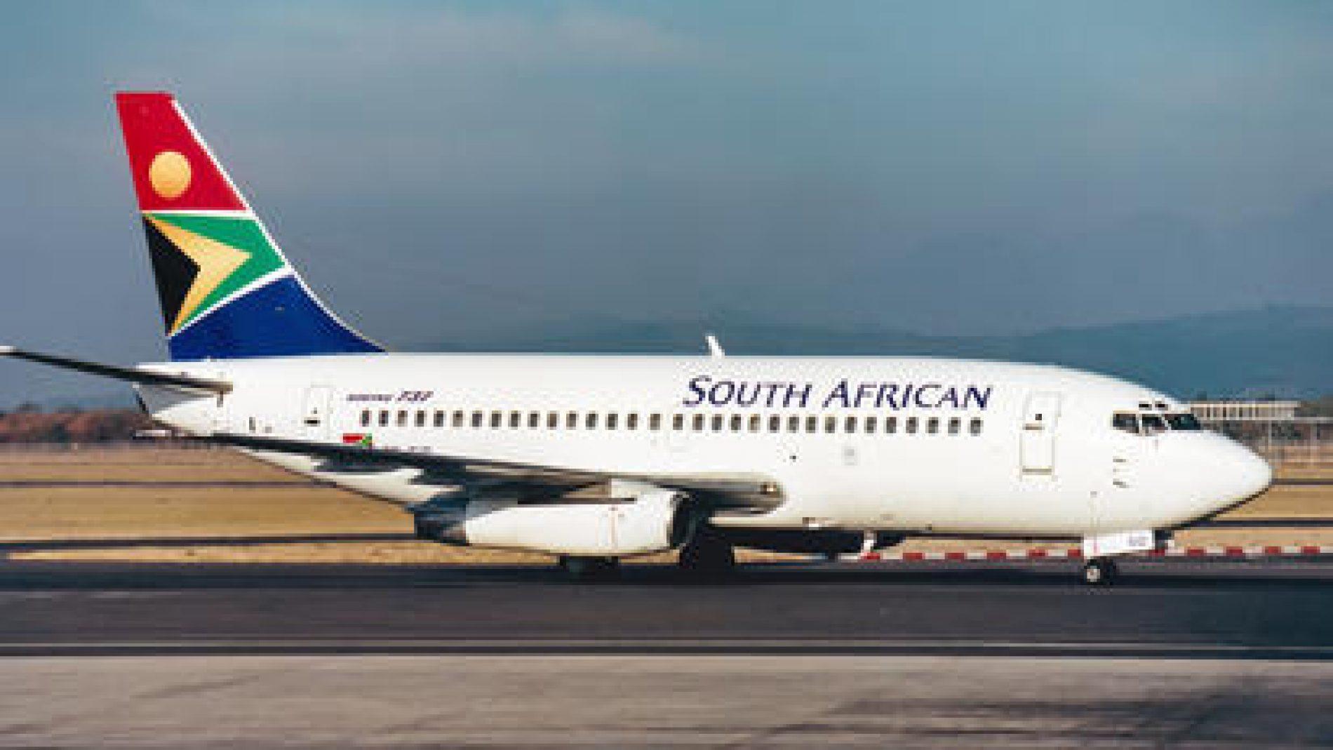 South African Airways, Emotions DMC Promote Destination Mauritius in Nigeria