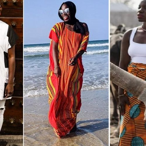 Africa: Ugandan becomes first black woman to visit all countries in the world
