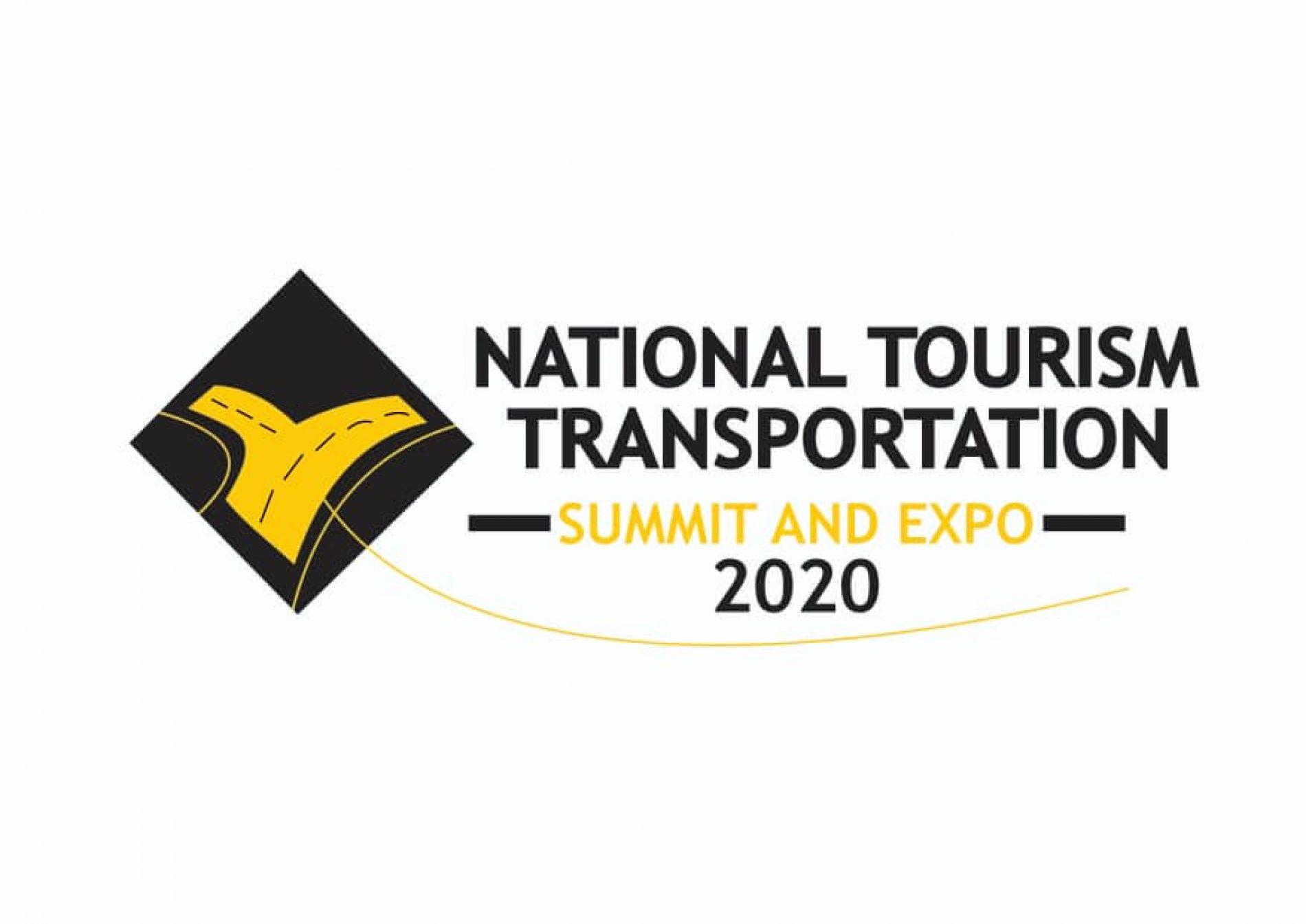 ITPN POSTPONED 3RD NATIONAL TOURISM TRANSPORTATION SUMMIT & EXPO 2020