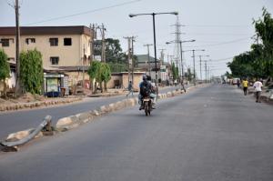 COVID19-Lagos-Lockdown
