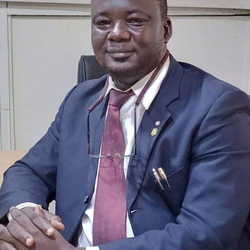 FTAN Lagos Chapter Congratulates NTDC and NCAC DGs